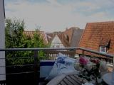 <h5>Über den Dächern der Altstadt</h5>