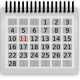 hawk88_calendar